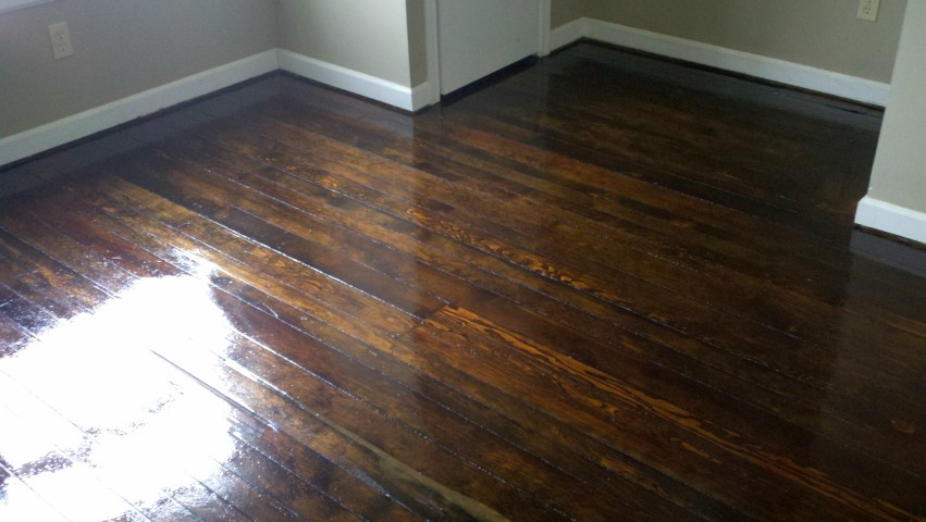 Hardwood floor refinishing moon pa fabulous floors for Hardwood floors pittsburgh